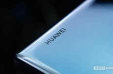 Mảng điện thoại thông minh của Huawei rơi vào thế khó?