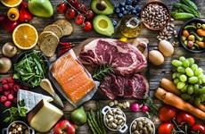 COVID-19 đã thay đổi thói quen ăn uống của người Mỹ như thế nào?
