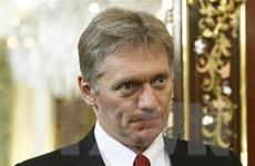 Điện Kremlin: EU làm tổn hại quan hệ với Nga bằng biện pháp trừng phạt