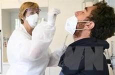 Các chuyên gia y tế cảnh báo Thụy Sĩ về vấn đề miễn dịch cộng đồng