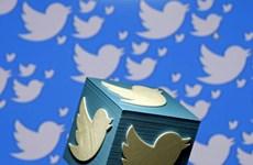 Mỹ: Twitter hạn chế tài khoản chiến dịch tranh cử của Tổng thống Trump