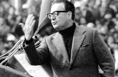 Việt Nam gửi thông điệp đoàn kết đến phong trào cánh tả quốc tế