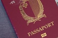 EU mạnh tay với nạn mua bán 'hộ chiếu vàng' ở Cyprus và Malta