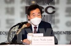 Thủ tướng Hàn Quốc hy vọng cơ hội mới khai thông quan hệ liên Triều