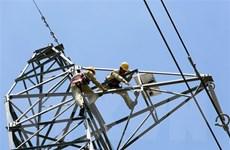 Bão số 9 gây mất điện khoảng 7.500 trạm biến áp ở miền Trung