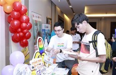 Gần 13.000 người được điều trị dự phòng trước phơi nhiễm HIV