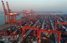 Thách thức đối với Liên bang Nga khi Trung Quốc hạn chế nhập khẩu