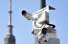 EU nhất trí siết chặt quy tắc xuất khẩu công nghệ giám sát trực tuyến