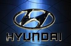 Hyundai sử dụng trình điều khiển Drive trên tất cả các mẫu ôtô từ 2022