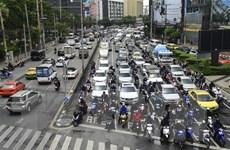 ASEAN 2020: Nhật Bản sẵn sàng hỗ trợ các nước ASEAN cắt giảm CO2