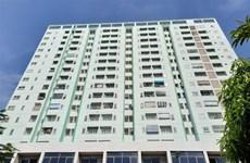 'Nỗi khổ' của người mua chung cư mini: Ở thì dở, bán cũng không xong