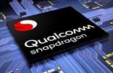 Qualcomm được phép bán chip điện thoại di động 4G cho Huawei