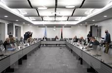 Tạm dừng đàm phán, Libya chưa thành lập được chính phủ chuyển tiếp