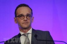 Đức lạc quan về triển vọng EU sớm tháo gỡ bế tắc ngân sách 2021-2027