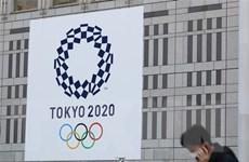 Không bắt buộc VĐV tham dự Olympic Tokyo phải tiêm vắcxin COVID-19