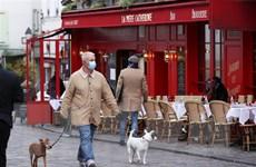 Đồng USD yếu đẩy Paris và Zurich vào nhóm các thành phố đắt đỏ nhất