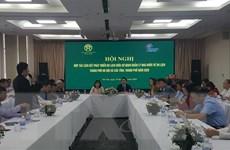 Liên kết du lịch Thủ đô với các địa phương tạo sản phẩm liên vùng