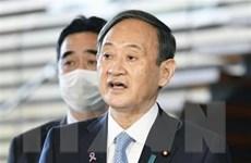 Nhật Bản và New Zealand kêu gọi mở cửa thị trường để phục hồi kinh tế