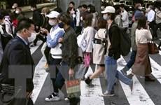 Dịch COVID-19 làm trầm trọng tình trạng phân biệt đối xử ở Nhật Bản