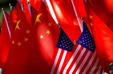 Bầu cử tổng thống Mỹ không làm thay đổi cục diện quan hệ Trung-Mỹ