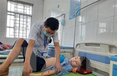 Bắc Ninh: Rà soát việc sử dụng người chưa đến tuổi lao động