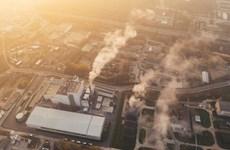 Chất lượng không khí tại châu Âu cải thiện đáng kể trong 10 năm qua