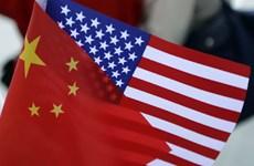 Mô hình phát triển của Mỹ chiếm ưu thế trước Trung Quốc tại châu Phi