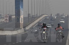Tự chủ kinh tế có làm giảm ảnh hưởng của Ấn Độ trong khu vực?