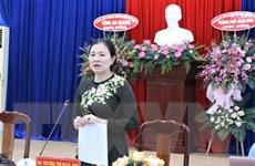 'Người Việt dùng hàng Việt' góp phần tăng quy mô cung-cầu nền kinh tế