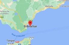 Vấn đề về vùng lãnh thổ Gibraltar gây thêm trở ngại cho Brexit