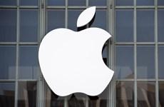 Reuters: Apple chuyển sản xuất Ipad và MacBook sang Việt Nam
