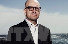 Đạo diễn phim 'Contagion' - 'kiến trúc sư' lễ trao giải Oscar 2021