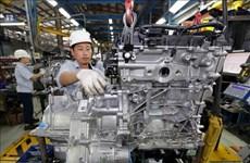 [Video] Chỉ số đổi mới: Việt Nam dẫn đầu nhóm thu nhập trung bình thấp