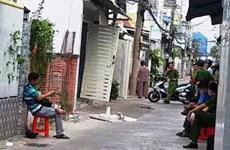 Tiền Giang: Điều tra vụ truy sát trong đêm làm 1 người bị thương nặng