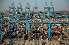 Những cảnh báo ngầm từ Luật Kiểm soát Xuất khẩu của Trung Quốc