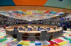 Hungary kiện lên tòa án tối cao EU về các nguyên tắc pháp quyền