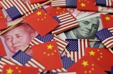 Vũ khí giúp Trung Quốc soán ngôi Mỹ ở châu Á-Thái Bình Dương