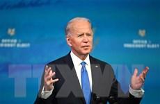 Mỹ có thể đứng vững ở các thủ đô của Đông Nam Á dưới thời ông Biden?