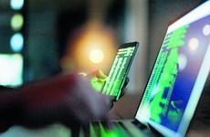 Người dân cần nâng cao cảnh giác với tội phạm lừa đảo qua mạng