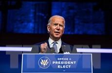 Chuyên gia gợi ý 8 bước để ngoại giao công chúng của Mỹ hiệu quả hơn