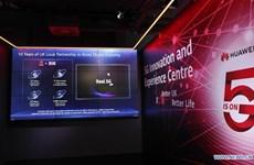Cách thức để Trung Quốc hiện thực hóa tham vọng dẫn đầu về công nghệ