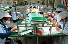 Truyền thông Malaysia đánh giá cao sức hút FDI của Việt Nam