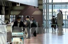 Hàn Quốc: AI phát hiện người có nguy cơ mắc COVID-19 tại sân bay