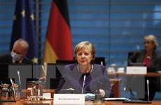 Ai sẽ là người kế nhiệm Thủ tướng Đức Angela Merkel?