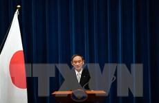 Hướng đi của chính sách đối ngoại của Nhật Bản trong năm tới
