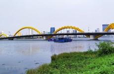 Năm 2021, Đà Nẵng tập trung hỗ trợ doanh nghiệp xúc tiến xuất khẩu