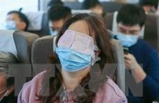 WHO: Thế giới cần sẵn sàng ứng phó với các đại dịch trong tương lai