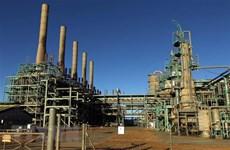 2020 - một năm đầy biến động đối với thị trường dầu thế giới