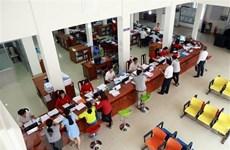 Nâng cao hiệu quả công tác đánh giá cán bộ: Đổi mới để đánh giá đúng 