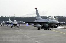 Liên minh Nhật Bản-Mỹ: Nền tảng để củng cố an ninh khu vực châu Á